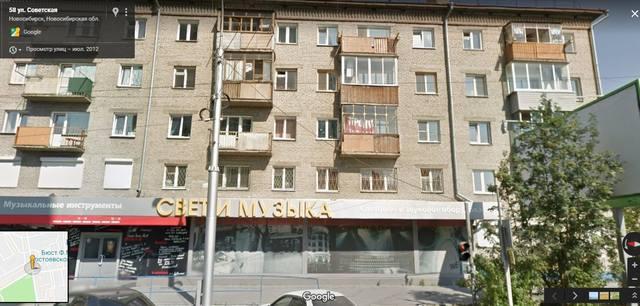 http://images.vfl.ru/ii/1559719951/5420bf6d/26782926_m.jpg