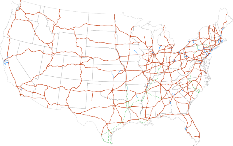Map of current Interstates.svg