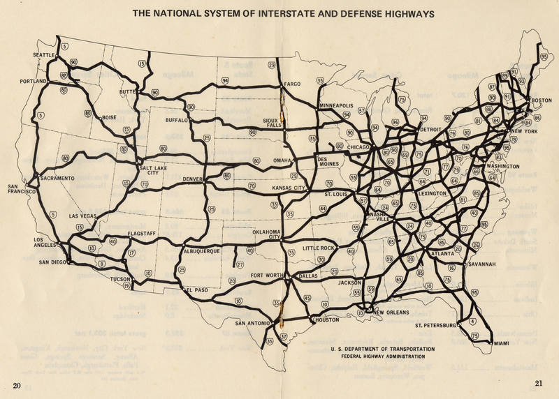 interstate-highway-plan-october-map-high-quality-united-states-freeway-with