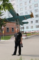 http://images.vfl.ru/ii/1559807683/80d42ce1/26797256_s.jpg