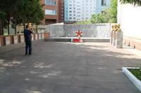 http://images.vfl.ru/ii/1559807903/10dc2662/26797295_s.jpg