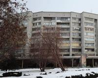 http://images.vfl.ru/ii/1559831038/2ac1c7f6/26802089_s.jpg