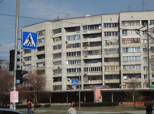 http://images.vfl.ru/ii/1559842556/3d8df20e/26804482_m.jpg