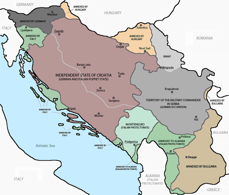 970px-Axis occupation of Yugoslavia 1941-43