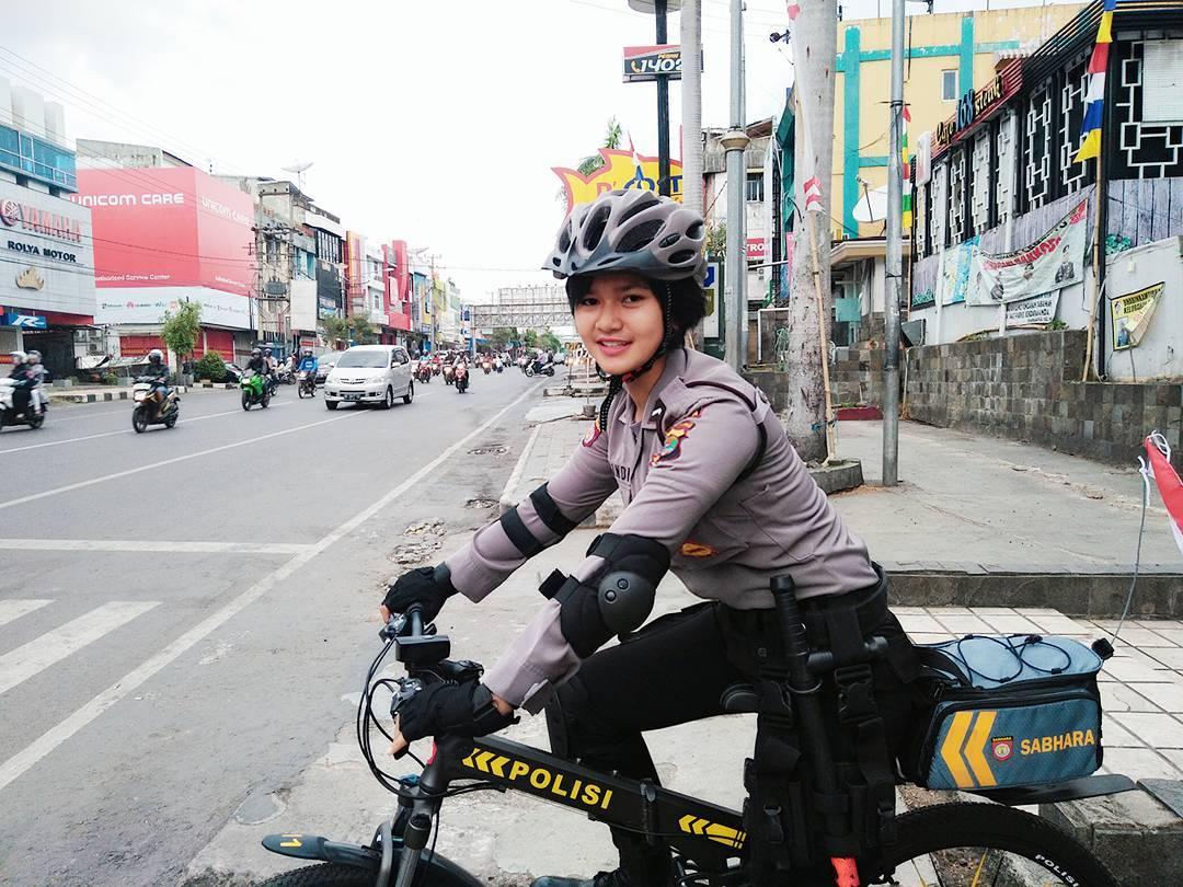 индонезия Wx ws5CYhE