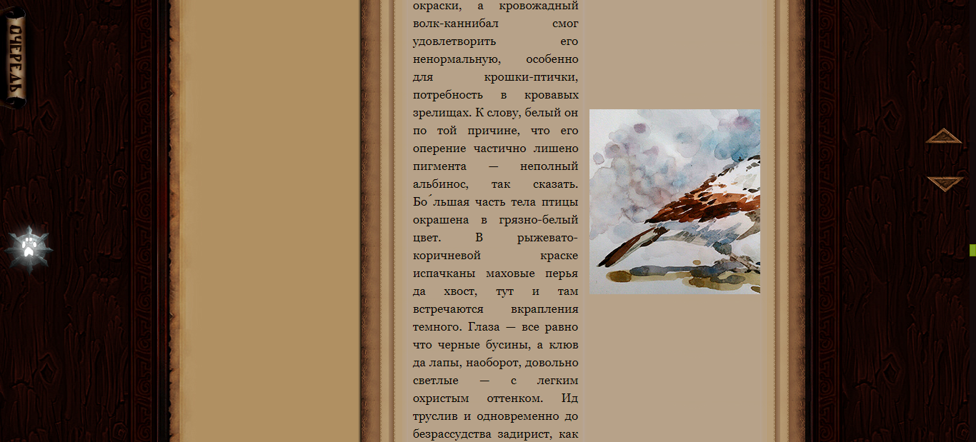 http://images.vfl.ru/ii/1559898141/bee16234/26810612.png