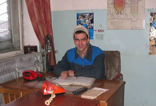 http://images.vfl.ru/ii/1559905420/1c6c24b7/26811722_m.jpg
