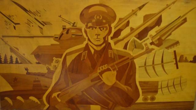 http://images.vfl.ru/ii/1559925782/10fb5a87/26815313_m.jpg