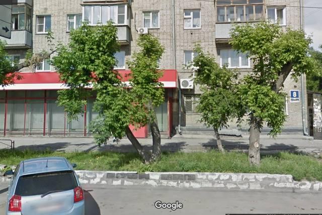 http://images.vfl.ru/ii/1560216474/7a332ada/26848368_m.jpg