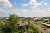 http://images.vfl.ru/ii/1560405259/b97c74fa/26871116_s.jpg