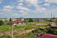 http://images.vfl.ru/ii/1560405500/2541d66c/26871196_s.jpg