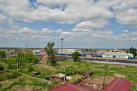 http://images.vfl.ru/ii/1560405741/9bf114bb/26871241_s.jpg
