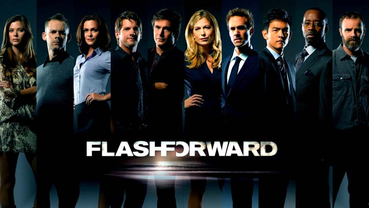 flashforward-fanart-4