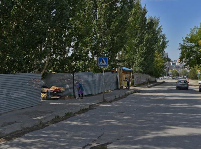 http://images.vfl.ru/ii/1560530744/674155f6/26887985_m.png