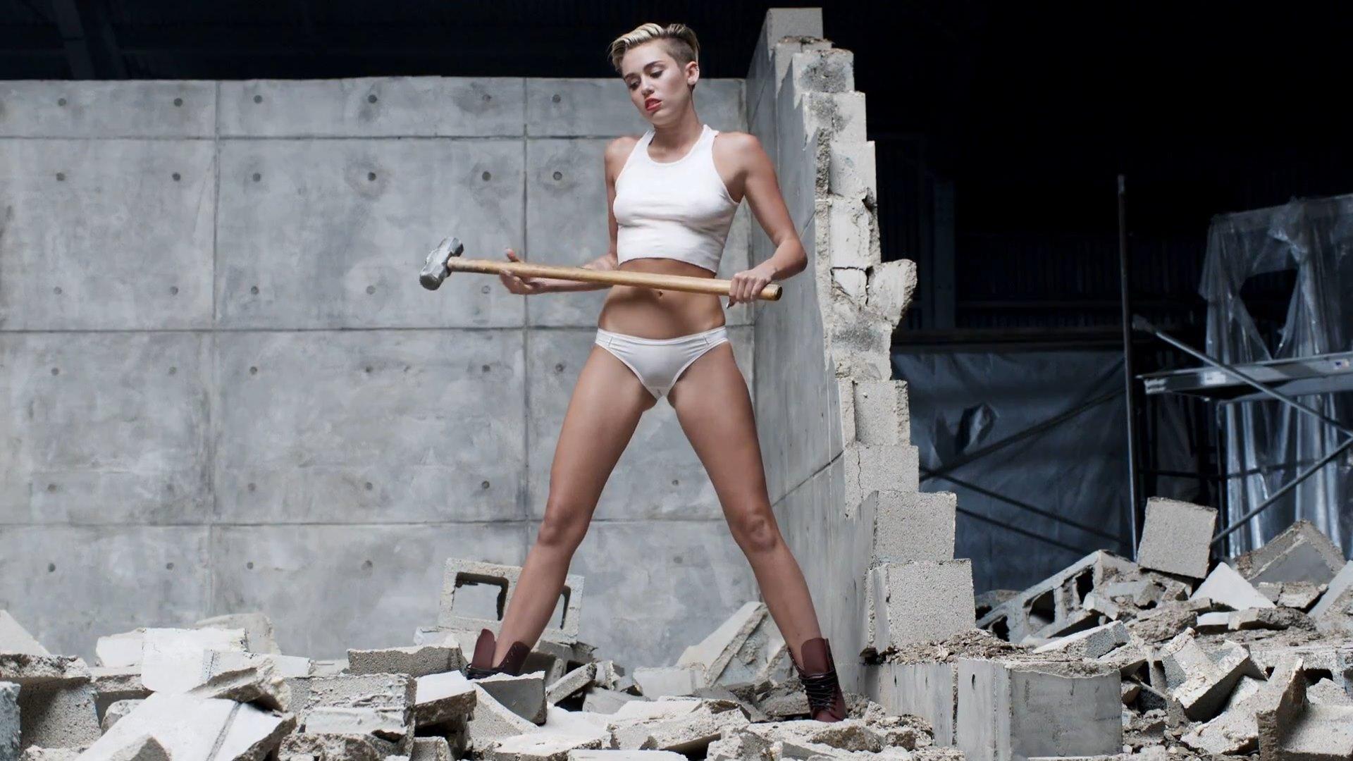 Miley Cyrus238