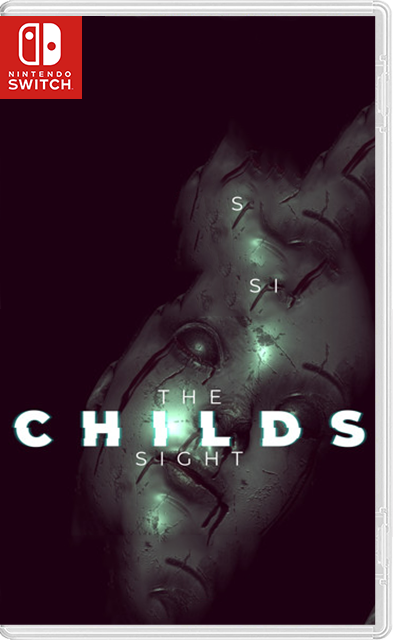 The Child's Sight Switch NSP