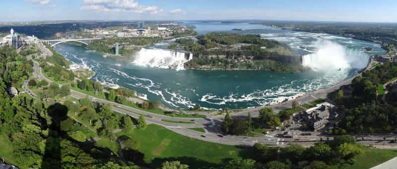 Niagara 01