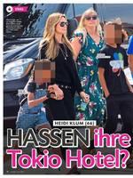 Closer Germany - 05. Juni 2019 18