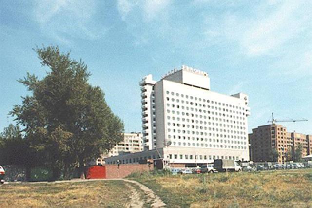 http://images.vfl.ru/ii/1560794259/418f96e9/26917118_m.jpg