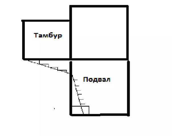 http://images.vfl.ru/ii/1560882895/721938fa/26931213_m.jpg