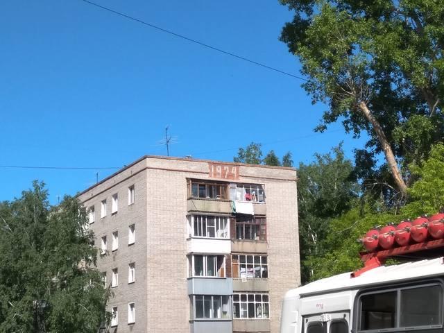 http://images.vfl.ru/ii/1561109365/b90b6a97/26958671_m.jpg