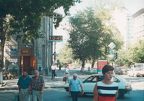 http://images.vfl.ru/ii/1561110169/a757ce39/26958847_m.jpg