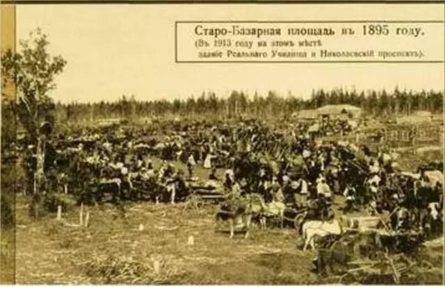 http://images.vfl.ru/ii/1561229839/9f0d53d5/26972855_m.jpg