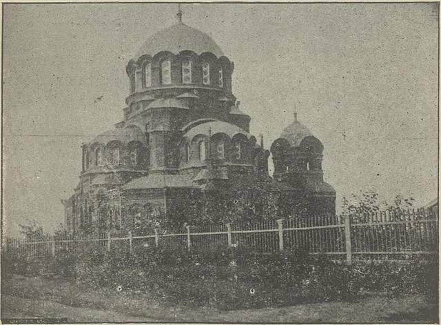 http://images.vfl.ru/ii/1561373948/54de27fd/26988098_m.jpg