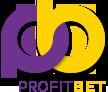 Profit-Bet screenshot