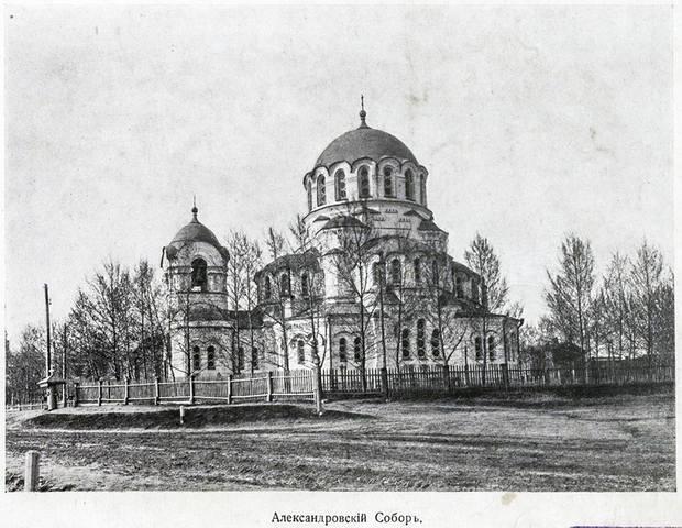 http://images.vfl.ru/ii/1561399470/809ad088/26992841_m.jpg