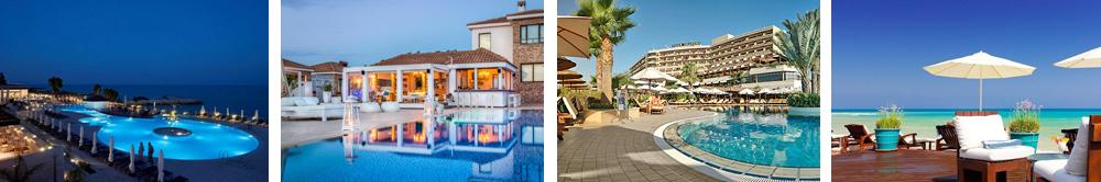 Туры на Кипр все включено цены