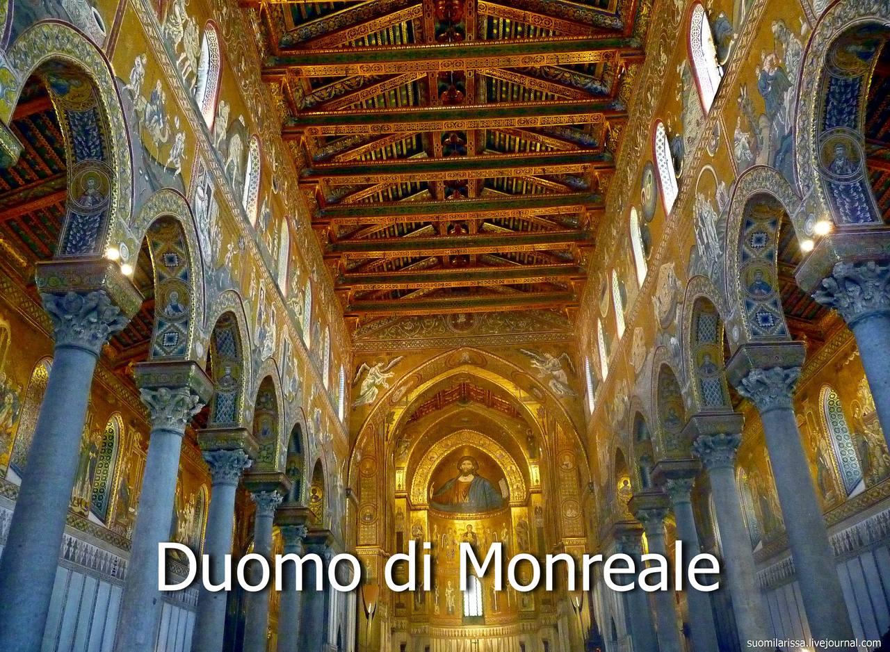 Duomo di Monreale (32)