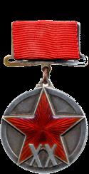 http://images.vfl.ru/ii/1561824568/941e6614/27049432_m.png