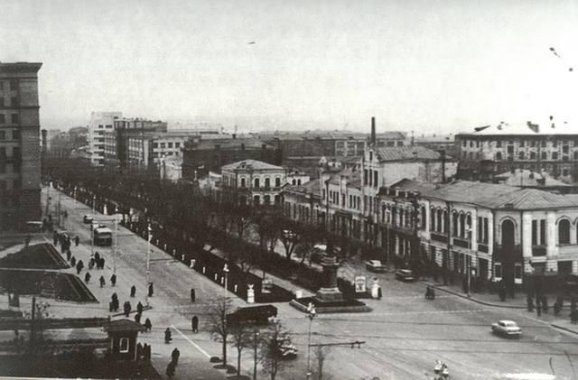 http://images.vfl.ru/ii/1561898765/dd6e1c98/27057095_m.jpg