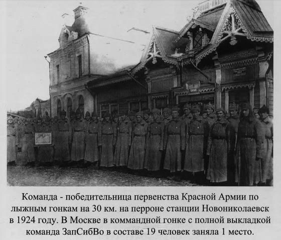 http://images.vfl.ru/ii/1561964937/1be64433/27064735_m.jpg