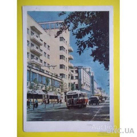 http://images.vfl.ru/ii/1561992291/09c009b1/27069419_m.jpg
