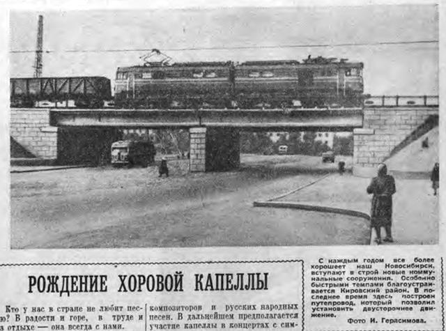 http://images.vfl.ru/ii/1562054493/10615bbb/27076544_m.png