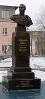 http://images.vfl.ru/ii/1562136789/fde8a51f/27086307_s.jpg