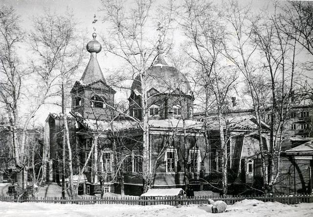 http://images.vfl.ru/ii/1562429628/ec950edb/27123370_m.jpg