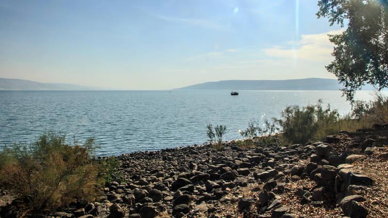 VFL.RU - ваш фотохостинг Израиль Израиль | на берегах Галилейского моря 27134179 m