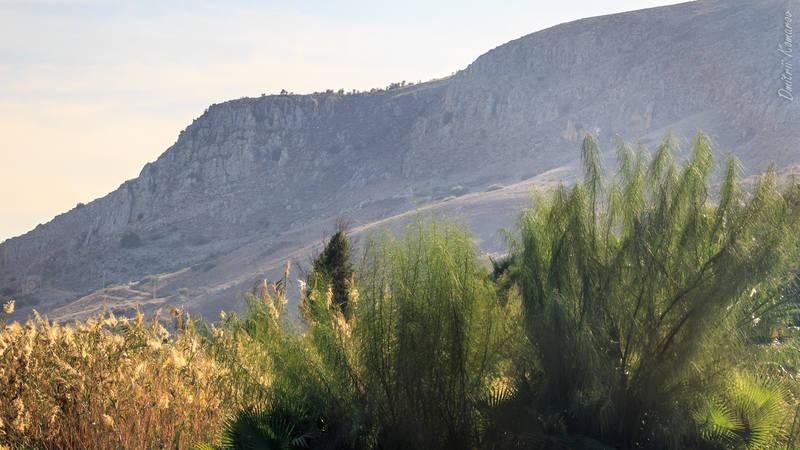 VFL.RU - ваш фотохостинг Израиль Израиль | на берегах Галилейского моря 27134184 m