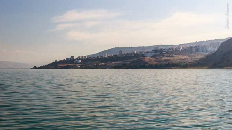 VFL.RU - ваш фотохостинг Израиль Израиль | на берегах Галилейского моря 27134185 m