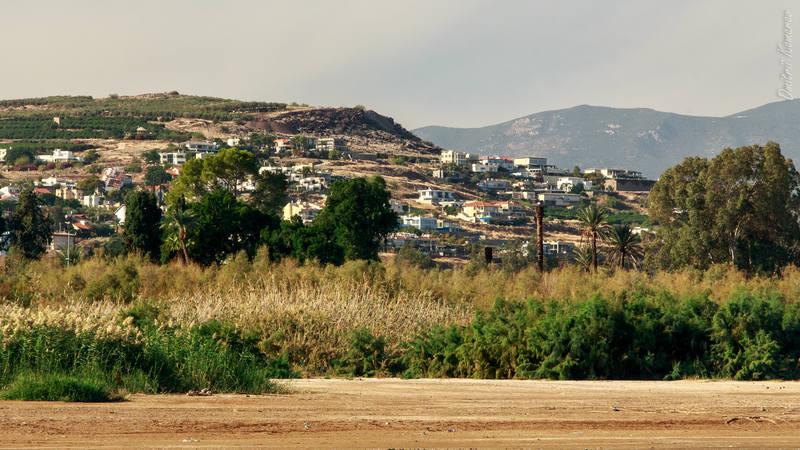 VFL.RU - ваш фотохостинг Израиль Израиль | на берегах Галилейского моря 27134188 m