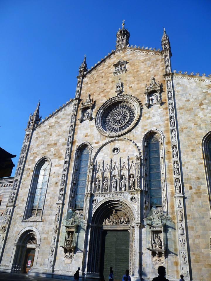 Como. Il Duomo (38)
