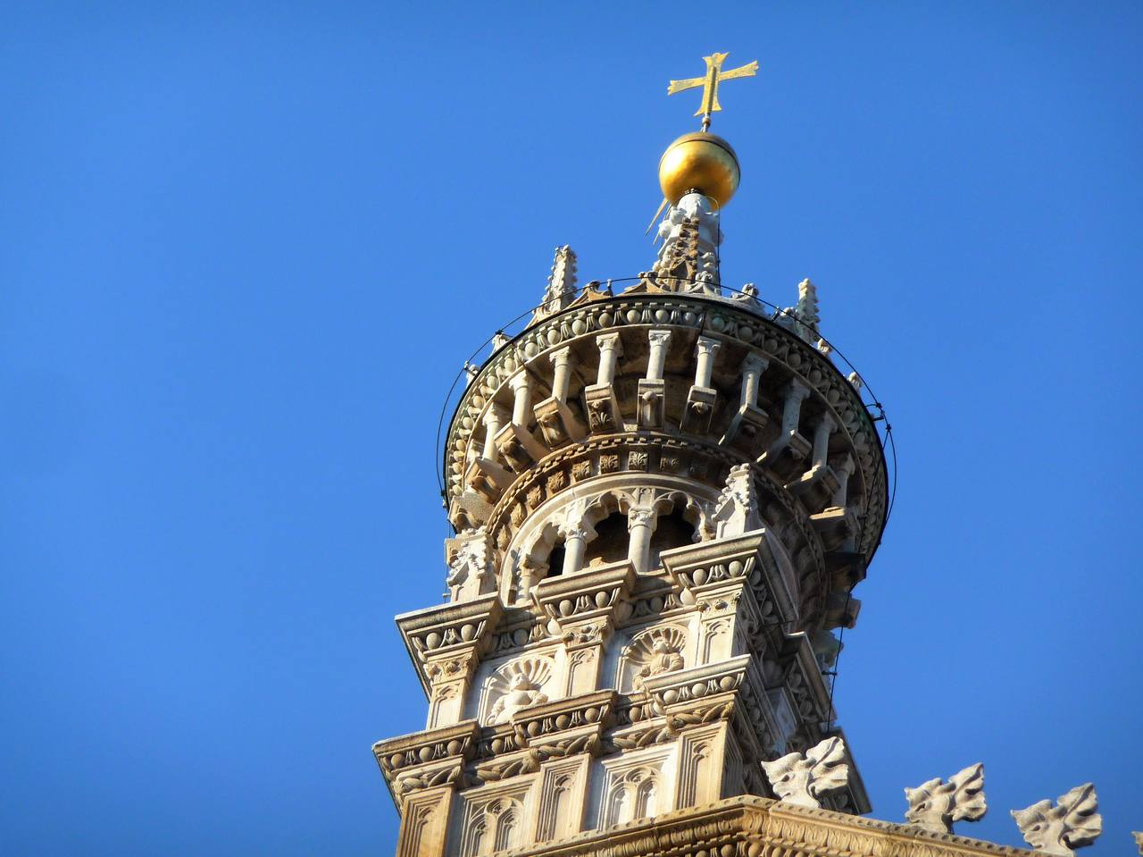 Como. Il Duomo (39)