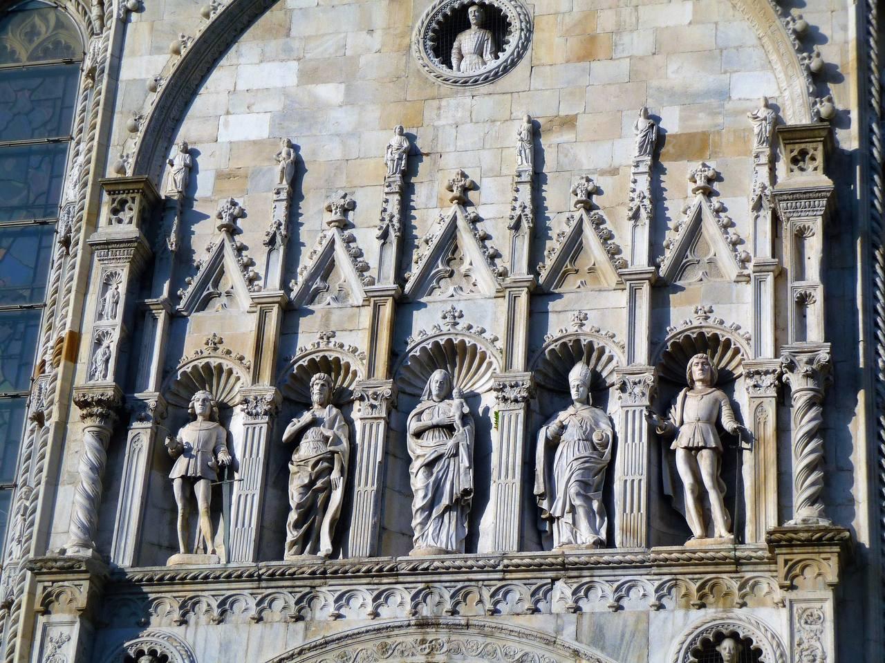 Como. Il Duomo (43)