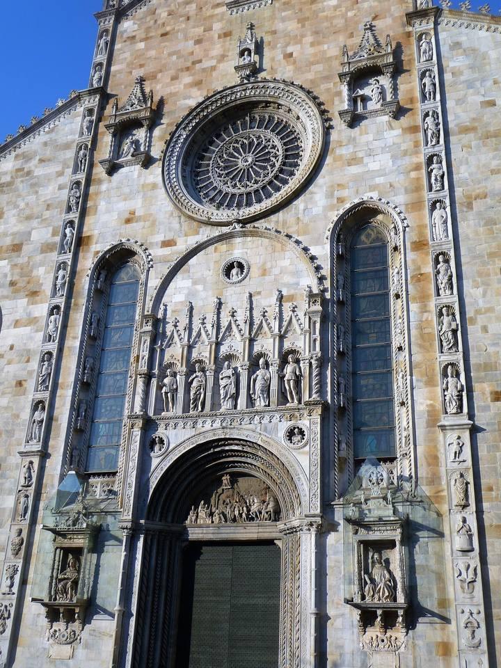 Como. Il Duomo (41)