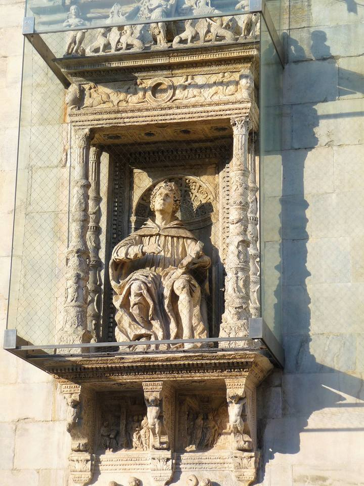 Como. Il Duomo (46)