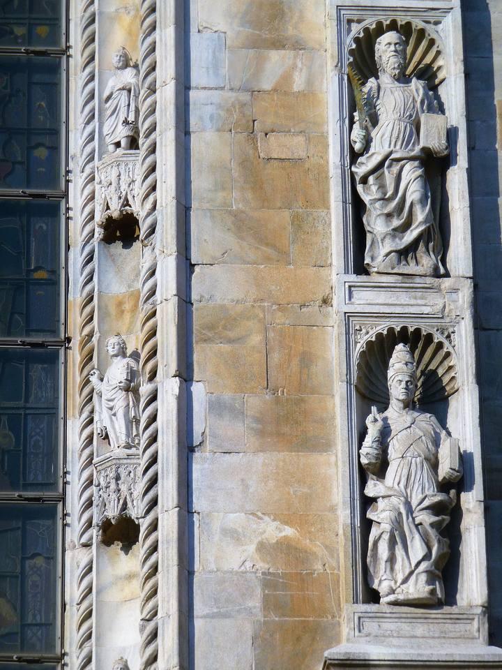 Como. Il Duomo (44)