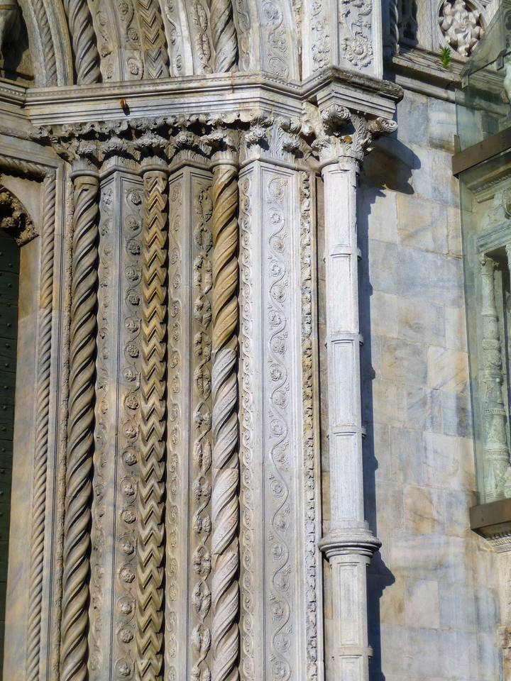 Como. Il Duomo (47)